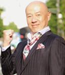 あまログご利用者様の声「田村さん」